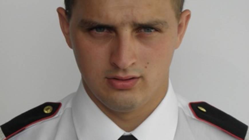 Branko Dautanec