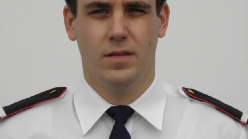 Alen Škudar