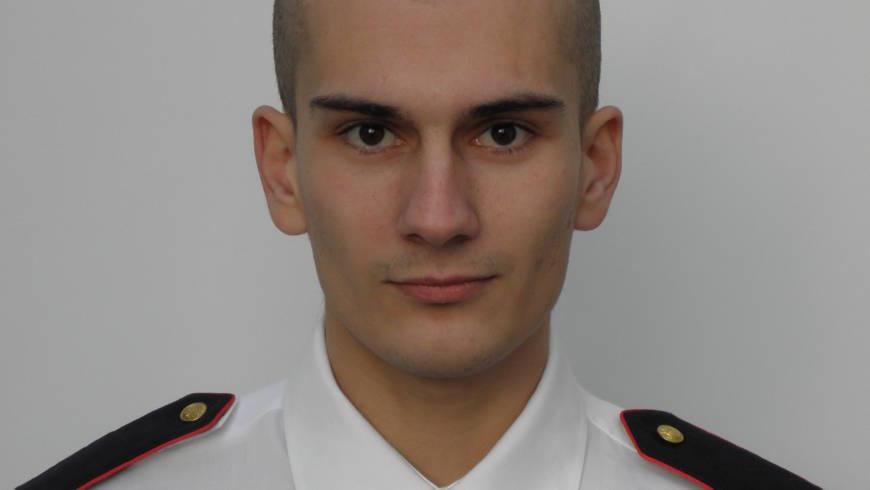 Mateo Živko