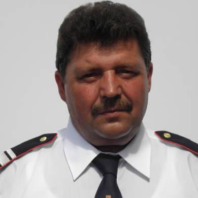 Branko Gorički