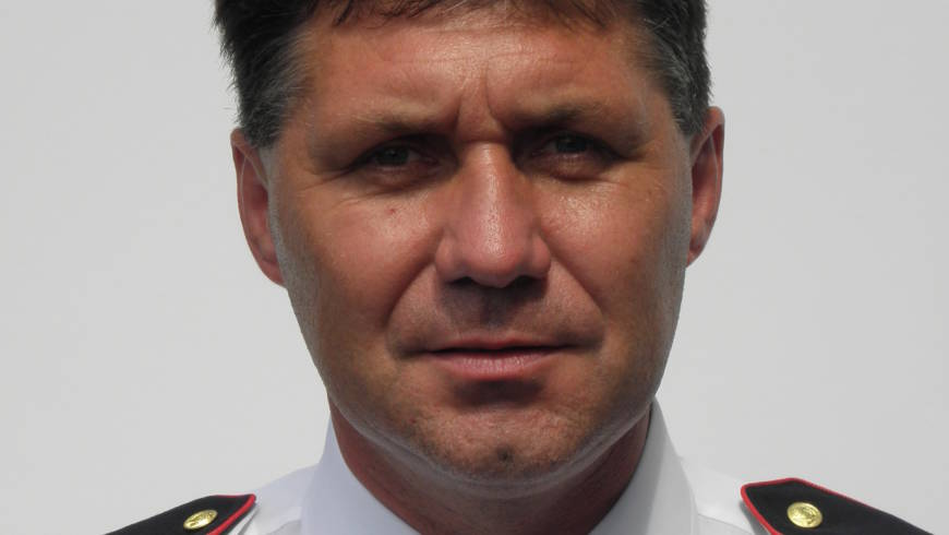 Vladimir Hrženjak