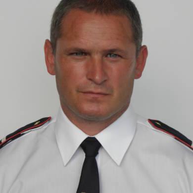 Mladen Jakopović