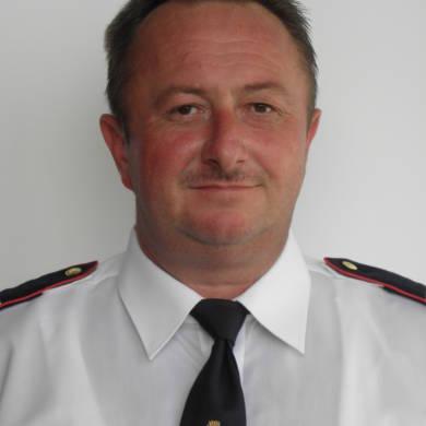Dražen Jakupčić