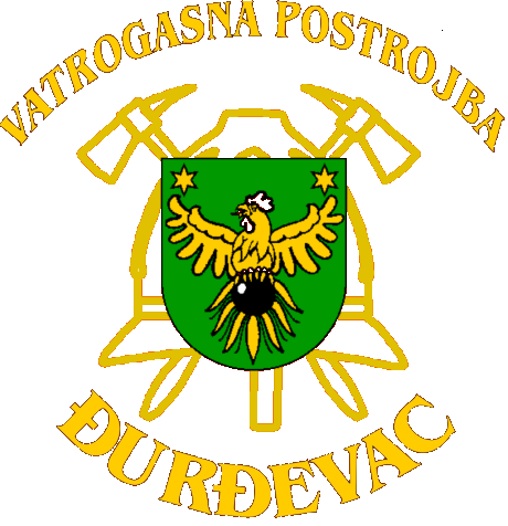 Natječaj Vatrogasac M/Ž