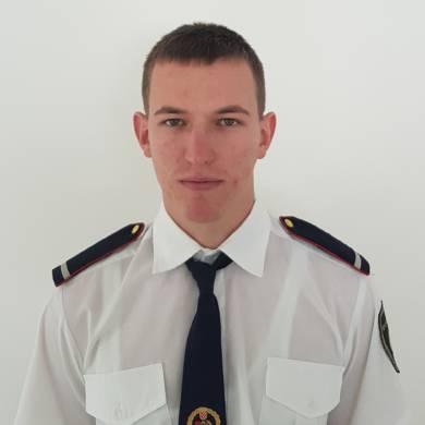 Josip Kolar