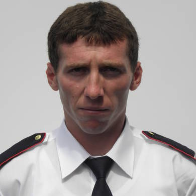 Tomislav Karšić
