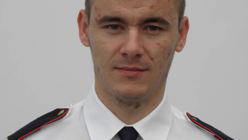 Damir Kovačić