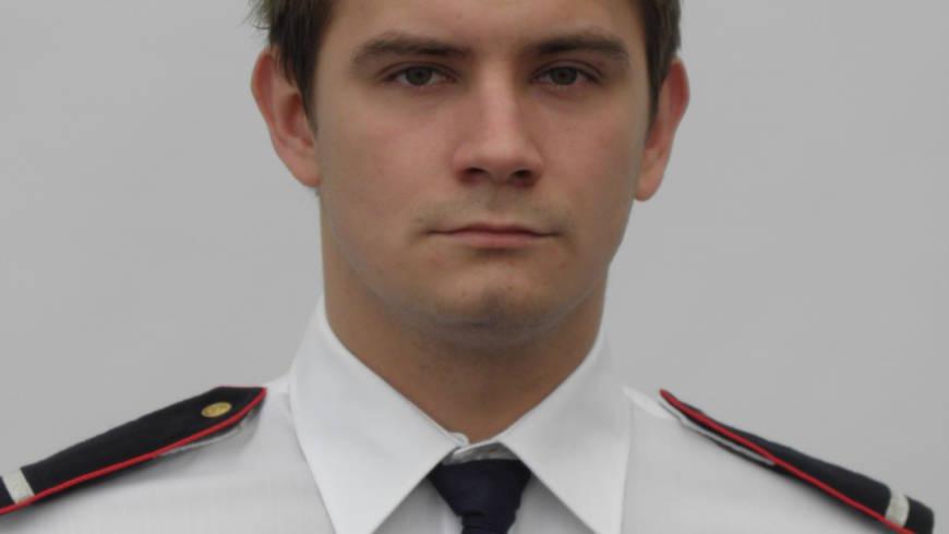 Andrej Markač