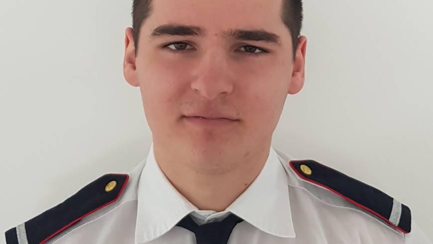 Matej Jakupčić