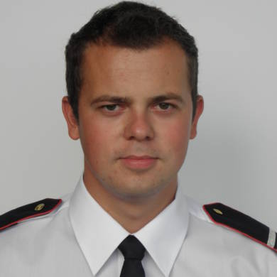 Ivan Mikulić