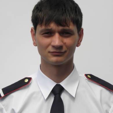 Damir Nikša