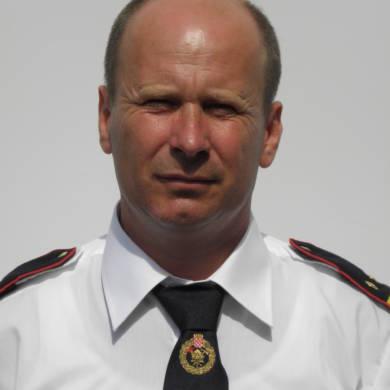 Ivan Tomašek