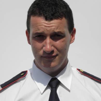 Mirko Večerić