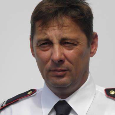 Željko Zalar